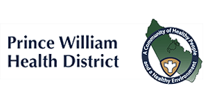 Prince William Health District Capital Fortitude Exercise