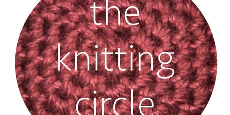 The Knitting Circle tickets