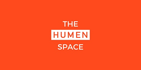 The HUMEN Space: Gym for the Mind tickets