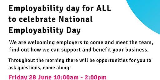 Employability Day