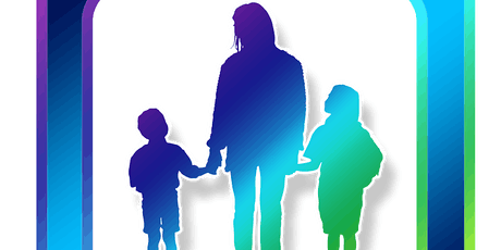 Family Learning - Weird Science - Newark Library tickets