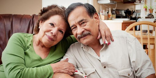 For Family Caregivers:  Putting the Caring Back into Caregiving