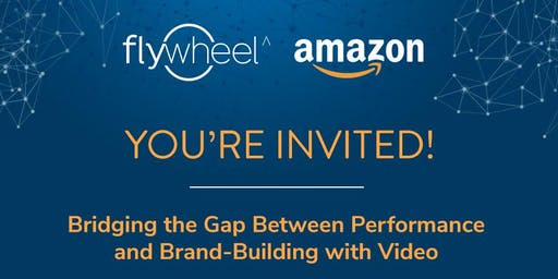 Bridging the Gap Between Performance and Brand-Building with Video