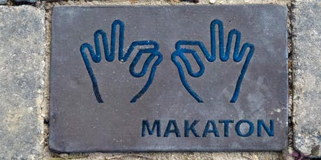 Makaton Taster Session tickets