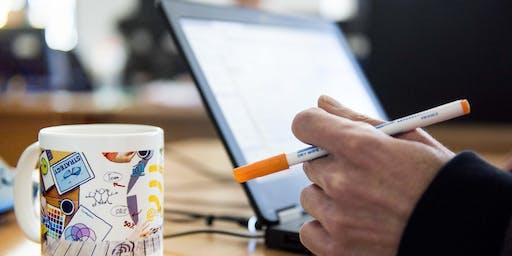 Accélérez vos compétences digitales avec Simplon et Facebook