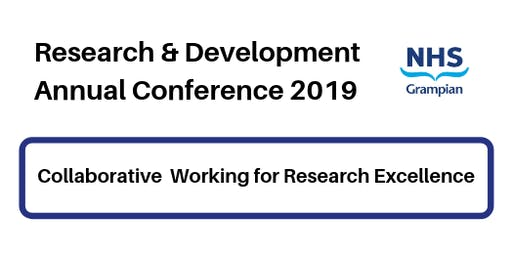 Research and Development Annual Conference 2019