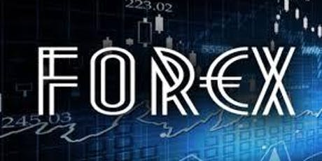 second income business at forex tickets
