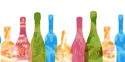 Spanish Gems & Tapas Treats! Edinburgh Wine Tasting with Bibo Wine & Events