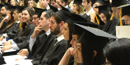 College Financial Aid and College Planning - Free Seminar