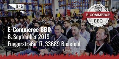 E-Commerce BBQ 2019