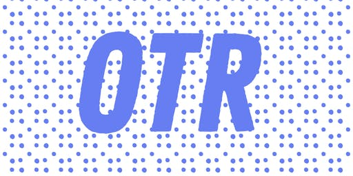 OTR Information Morning (September)
