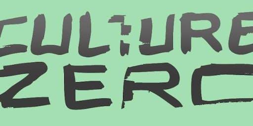 Culture Zero - Le magazine citoyen de l'ARC - Soirée #3
