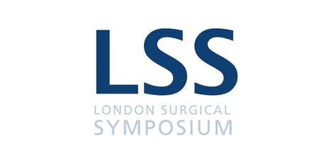 London Surgical Symposium 2019 tickets