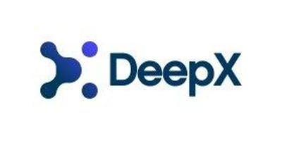 DeepX TechTalk sponsored by OIST (July 3rd)
