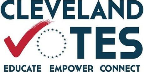 Rescheduled TBD: Nonpartisan Advocacy and Engagement Training  tickets