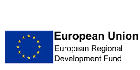 European Funding Workshop - ERDF Calls Launch,  Outline Application Workshop and 1/2/1 Surgeries tickets