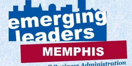 Emerging Leaders / E-200 Alumni Event tickets