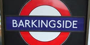 Barkingside Business Hub