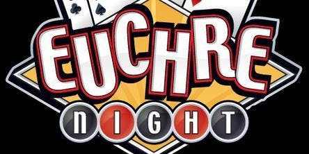 Euchre Night at Michigan Beer Growler