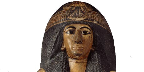 Nesyamun of Nubia, the Leeds Mummy tickets