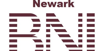 Newark BNI & Visitors Event 2nd July