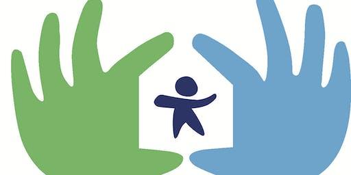 Safe Families September Training