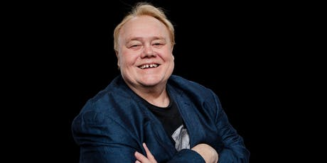 Louie Anderson  tickets