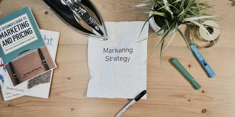 OPEN DAY GRATUITO Master di Alta Formazione in Strategie di Marketing nel settore Food&Beveragebiglietti