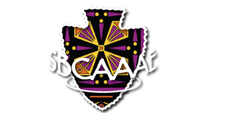 SBCAAAE Annual Business Meeting  tickets