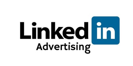 LinkedIn Advertising Lunch & Learn tickets