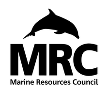 Marine Resources Council logo