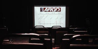 Story and Plot: Houston Screenwriting Workshop
