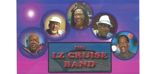 LZ Cruise Band