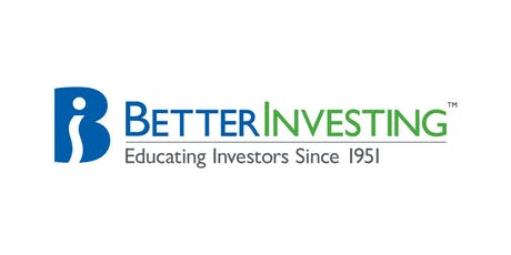 2019 North Carolina/South Carolina BetterInvesting Education Day tickets