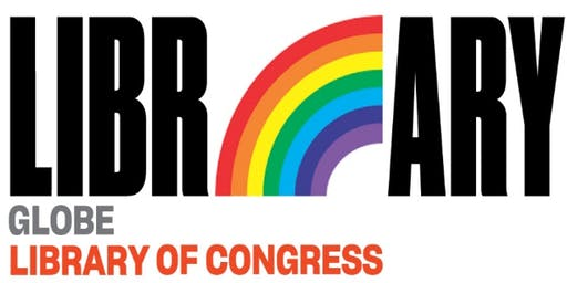 Stonewall 50: A Panel Discussion on LGBTQ+ Research
