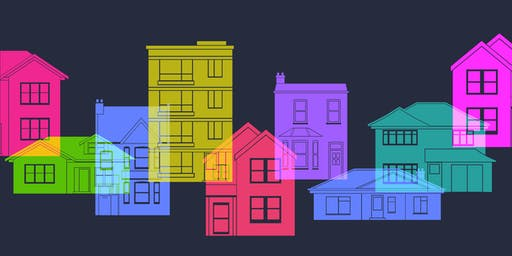 The Policies that Divide Us: Segregation and Gentrification in the 21st Century