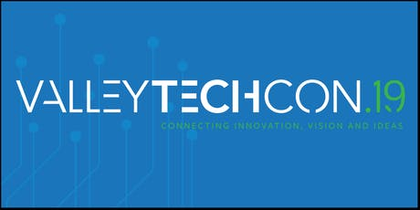 Valley TechCon.19 tickets