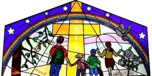 Effective RE in a Church School (including an introduction to Understanding Christianity)