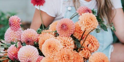 Babes & Bouquets