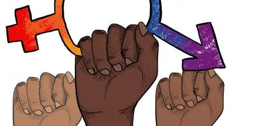 Gender Justice - Some reflections and the way forward