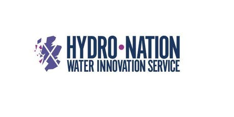 Hydro Nation Water Innovation Service Webinar: Supporting Water Innovation tickets