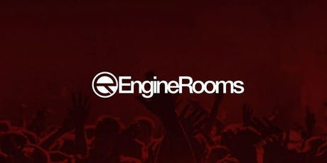 Resurresction + Oas-is (Engine Rooms, Southampton) tickets