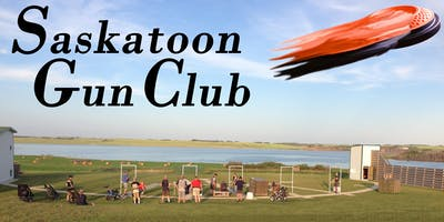 2019-Fall Tune-Up Sporting Clays Fun Shoot, Steak Supper & Auction