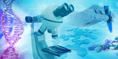 Smart Lab - Operational Excellence in Pharma Industry