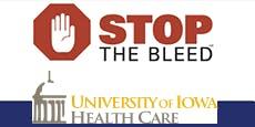 Stop the Bleed - Bleeding Control Basics Course