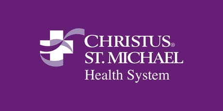 CHRISTUS St. Michael Recruitment Mixer - PTs, OTs and LPTAs tickets