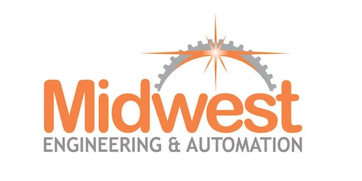 4th Annual Midwest Engineering & Automation Open House