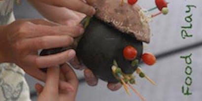 Food Play Sunday Funday at La Mexicana