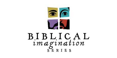 Biblical Imagination Conference tickets