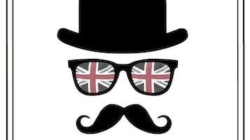 """No Sex Please, We're British"""